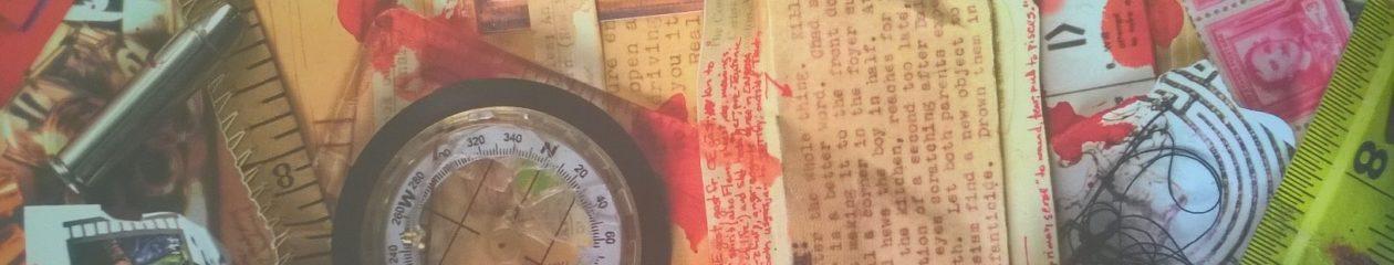Multiplication des récits, stéréométrie littéraire